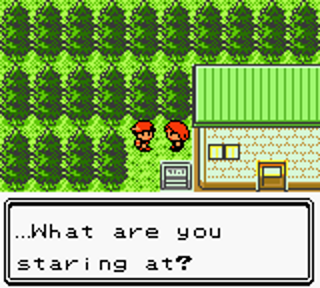 Pokemon-Gold.png